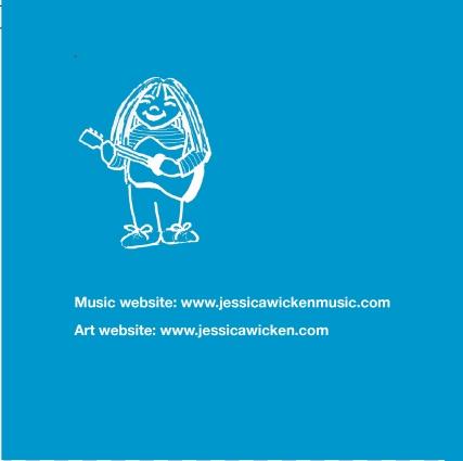 JOL CD cover.indd