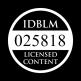 IDBLM_25818_BadgeBlack_ForDigital